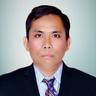 dr. Eddy Ahmad Syahputra, Sp.B-KBD
