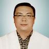 dr. Eddy Burhan, Sp.THT-KL, M.Kes