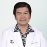 dr. Eddy Hartono, Sp.OG(K)