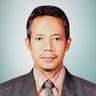 dr. Eddy Multazam, Sp.FK