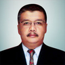 dr. Eddy Supriyadi, Sp.A(K), Ph.D