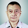 dr. Eddy Sutrisno Hendrowasito, Sp.BP