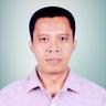 dr. Eddy Sutrisno, Sp.OG