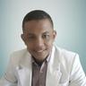dr. Edi Burhan, Sp.B