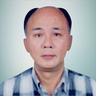 dr. Edi Iwakusuma, Sp.KFR
