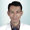 dr. Edi Suhaimi, Sp.Ak