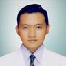 dr. Edo Yuniarta