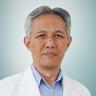 dr. Eduard Plentinus Simamora, Sp.B, Sp.BA