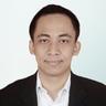 dr. Eduardus Raditya Kusuma Putra, Sp.OG