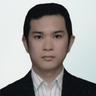 dr. Edward Muljadi, Sp.OG