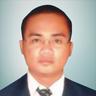 dr. Edwin Bayu Saputra, Sp.M