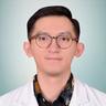 dr. Edwin Christian Tjiomas, Sp.B