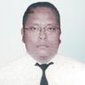 dr. Edwin Haposan Martua, Sp.An