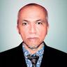 dr. Edwin Manahara Pandapotan Siahaan, Sp.An