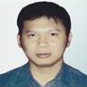 dr. Edwin Nurwinata, MARS