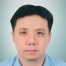 dr. Edwin Ongkorahardjo, Sp.U, MARS