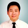 dr. Edwin Pradana, Sp.And