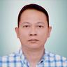 dr. Edwin Raja Pardamean Lumban Tobing, Sp.U