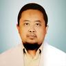 dr. Edwin Tohaga, Sp.A