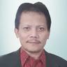 dr. Edy Ardiansyah, Sp.OG(K), M.Ked(OG), Urogyn