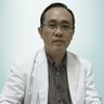 dr. Edy D. Amansari, Sp.OG