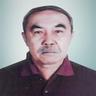 dr. Een Suhenda Achyani, Sp.KFR