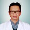 dr. Efendi Lukas, Sp.OG