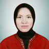dr. Effa Triani, Sp.A