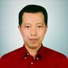 dr. Effendy Salim, Sp.A