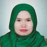 dr. Efi Andriawati, Sp.Rad