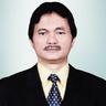 dr. Efman Efraim Ulrich Manawan, Sp.B-KBD