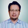 dr. Efran Saputra