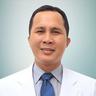 dr. Efrijal Silaen, Sp.M