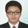dr. Ega Rahman Evsya