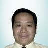 dr. Egi Edward Manuputty, Sp.U