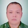 dr. Egon Irsan Nasution, Sp.KK