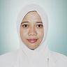 dr. Eka Asriani Dewi