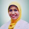 dr. Eka Falintina Wati, Sp.M