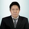 dr. Eka Gunawijaya, Sp.A(K)