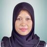 dr. Eka Maya Susanti