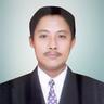 dr. Eka Prasetya Sunarhadi, Sp.OG