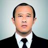 dr. Eka Putranto Budi Sulistyo, Sp.B