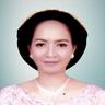 dr. Eka Putri Mahacakri, Sp.OG