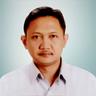 dr. Eka Setya Rahardja, Sp.B(K)Onk