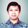 dr. Eka Widya Khorinal, Sp.PD-KHOM, FINASIM