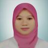 dr. Eka Yuni Nugrahayu, Sp.KJ