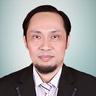 dr. Eki Chandra Irawan, Sp.PD