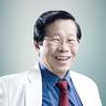 dr. Ekky M. Rahardja, Sp.GK, MS