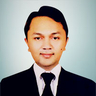 dr. Eko Adhi Pangarsa, Sp.PD-KHOM