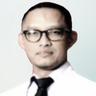 Dr. dr. Eko Agus Subagio, Sp.BS(K)